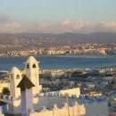 Екскурзия в Испания - 6 ден