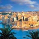 Екскурзия в Малта