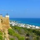 Екскурзия в Тунис - 2 ден
