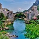 Екскурзия в Босна и Херцеговина - 2 ден