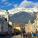 Екскурзия в Швейцария - 5 ден