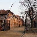 Екскурзия в Полша - 4 ден