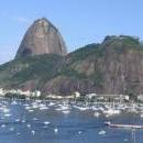 Екскурзия в Бразилия - 4 ден
