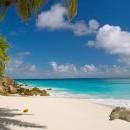 Екскурзия в Сейшели - 6 ден