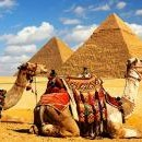 Екскурзия в Египет