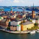 Екскурзия в Швеция - 3 ден