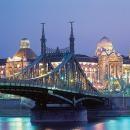 Екскурзия в Унгария - 1 ден