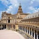 Екскурзия в Португалия - 10 ден