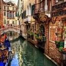 Екскурзия в Италия - 4 ден
