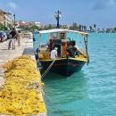 Екскурзия в Гърция - 9 ден