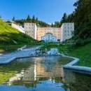 Екскурзия в Словения