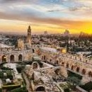 Екскурзия в Йордания - 6 ден