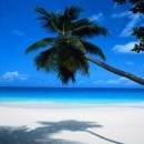 Екскурзия в Сейшели - 8 ден