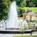 Екскурзия в Сърбия - 3 ден