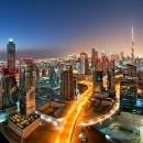 Екскурзия в Обединени Арабски Емирства - 8 ден