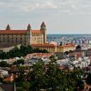 Екскурзия в Австрия - 3 ден