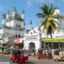 Екскурзия в Шри Ланка - 7 ден
