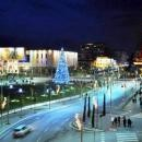 Екскурзия в Албания