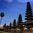 Екскурзия в Бали - 6 ден