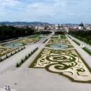 Екскурзия в Унгария - 3 ден