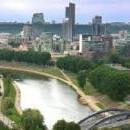 Екскурзия в Литва - 1 ден