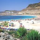 Екскурзия в Испания - 7 ден