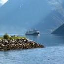 Екскурзия в Норвегия - 5 ден