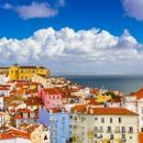Екскурзия в Португалия - 1 ден