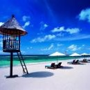 Екскурзия в Бали - 10 ден