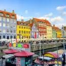Екскурзия в Швеция - 10 ден