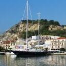 Екскурзия в Гърция - 1 ден