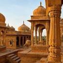 Екскурзия в Индия - 6 ден