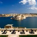 Екскурзия в Малта - 5 ден