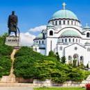 Екскурзия в Сърбия - 2 ден