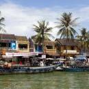 Екскурзия в Виетнам - 6 ден