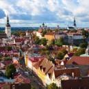 Екскурзия в Литва - 5 ден
