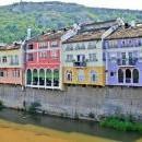 Екскурзия в България - 2 ден