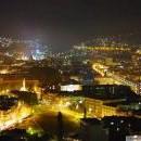 Екскурзия в Босна и Херцеговина - 1 ден