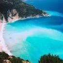 Екскурзия в Гърция - 3 ден