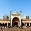 Екскурзия в Индия - 2 ден