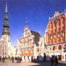 Екскурзия в Русия - 7 ден
