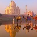 Екскурзия в Индия