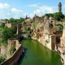 Екскурзия в Индия - 10 ден