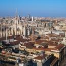 Екскурзия в Испания - 2 ден