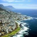 Екскурзия в ЮАР - 3 ден