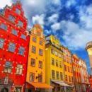 Екскурзия в Швеция - 6 ден
