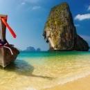 Екскурзия в Тайланд - 9 ден
