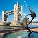 Екскурзия в Великобритания - 10 ден