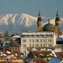 Екскурзия в Румъния - 4 ден