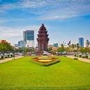 Екскурзия в Виетнам - 2 ден